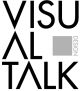 Visual Talk Design