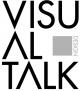 Visual Talk Design